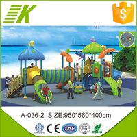 2015 new desgin children plastic play tunnel kids plastic play tunnel