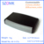 plastic enclosure for electronic plastic case 117*77*24mm 9V battery enclosure box, electric junction box