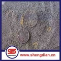 unbreakable forged carbon grinding media high quality firging steel balls for mine