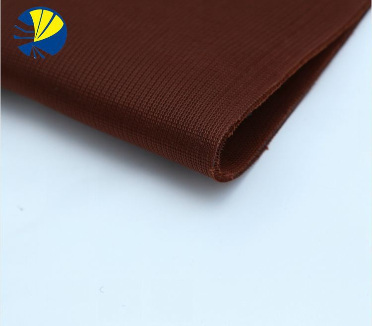 NT-708 100% Polyester 3D Spacer Mesh Fabric