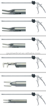 good quality Laparoscopic Clip Applicator Type LT300 Clips Ethicon 10mm*330mm Clip Applier