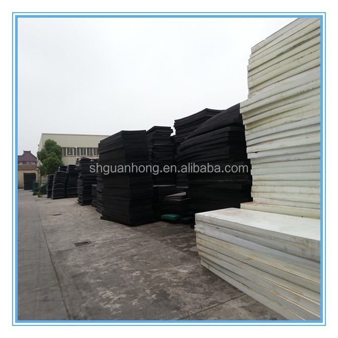 EPE foam packing sheet Expanded Polypropylene Foam packing material