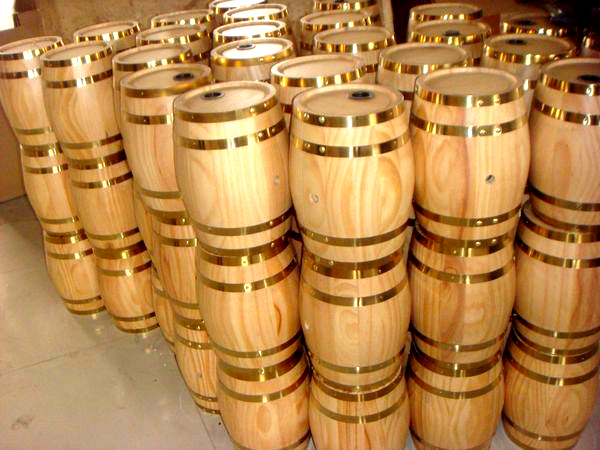 oak wine barrels. Cheap Pine Oak Wine Barrels Used