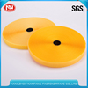 100% Polyester Nylon 12.5Mm~160Mm Personalized Hook And Loop Tape