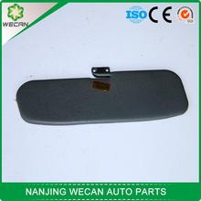 Customed packing auto sun visor korean car accessories