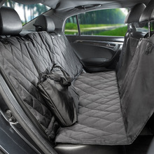 New Products Hot Selling Car Truck Bench Seat Covers