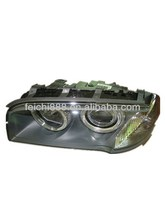 High Quality Auto Head Lamp HID for BMW X3