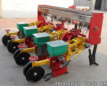 onion planter machine rice planting machine rice planting machine and prices