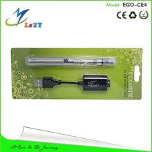 2012 hottest products!ego tech e cigarette egok with ce4