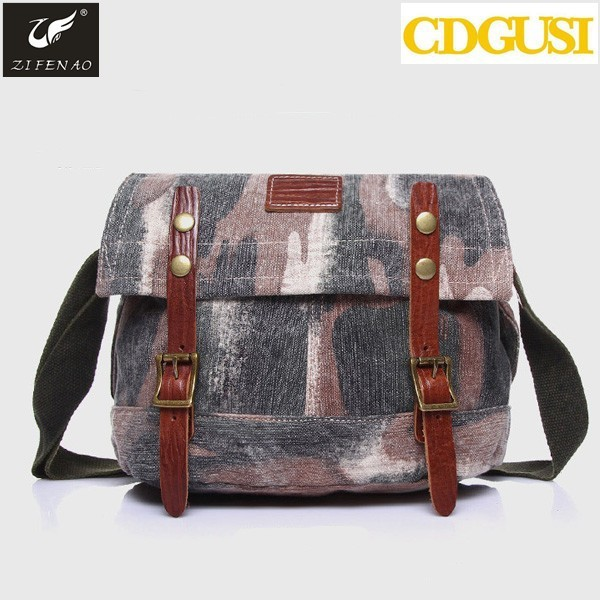Fashion casual multicolor camouflage handbags cross-body shoulder bag desigual women bag mini phone bag day clutches wallets
