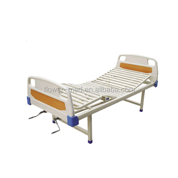 Double Hospital Bed Supplieranufacturers At Alibaba Com