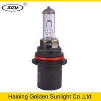 AUTO BULB Auto accessories 9004 halogen light bulbs 12v 65/45w