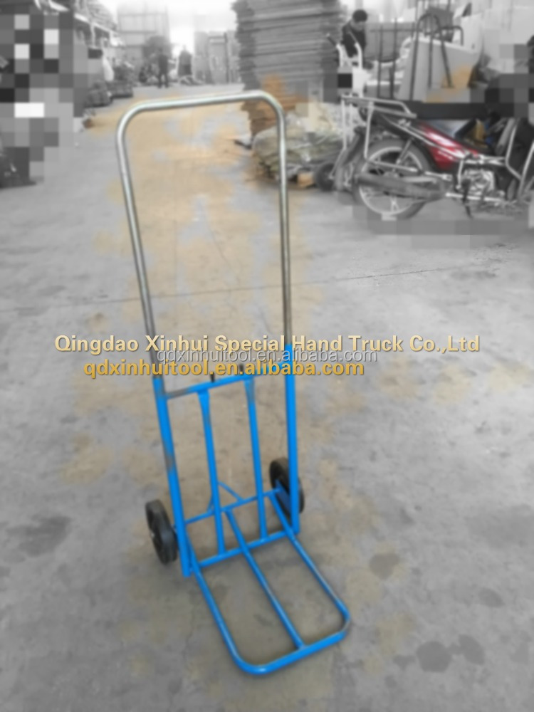 Small Folding Shopping Carts Tool Carts
