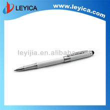 universal touch screen stylus pen for mobile phone / notebook LY-S065