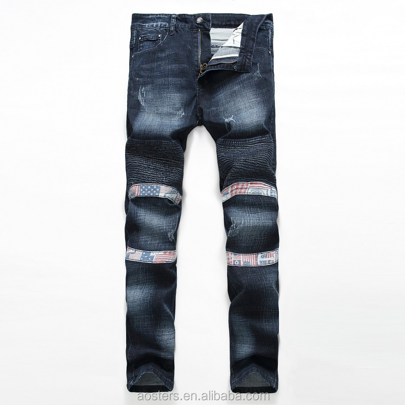 Latest Jeans Pants, Latest Jeans Pants Suppliers and Manufacturers ...