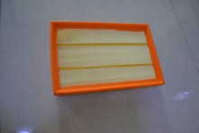 hebei customize factory price air filter oem numbers 1016002627 160627 210279 for GEELY