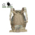 Multicam Crew Cab Tactical Backpack Expandable Hydration Bag Heavy Duty Carry Bag for Outdoor