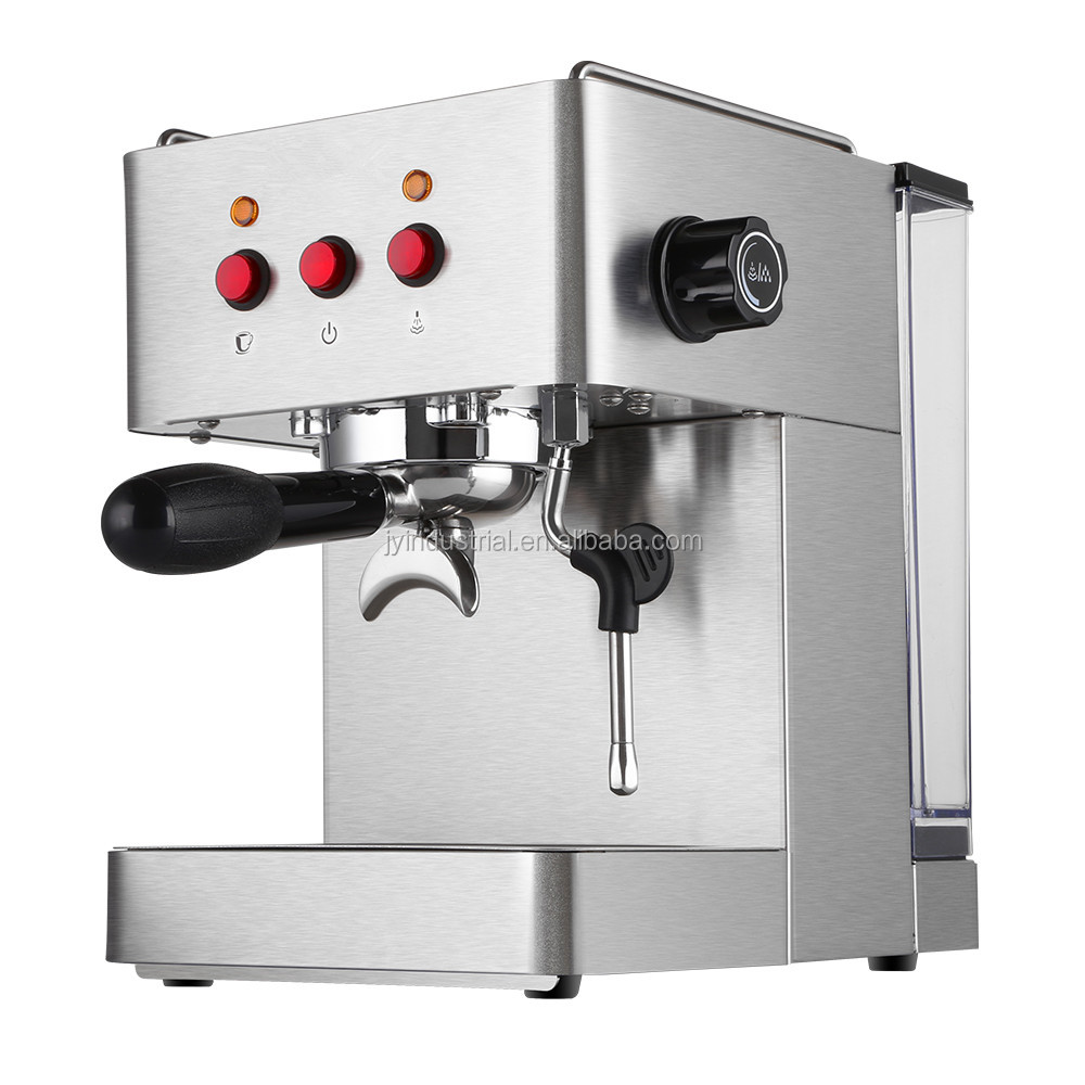 Kitchen Equipment Espresso Coffee Maker, Kitchen Equipment Espresso ...