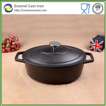 metal cauldron glazed clay cookware induction stoves best ceramic cookware instant pot