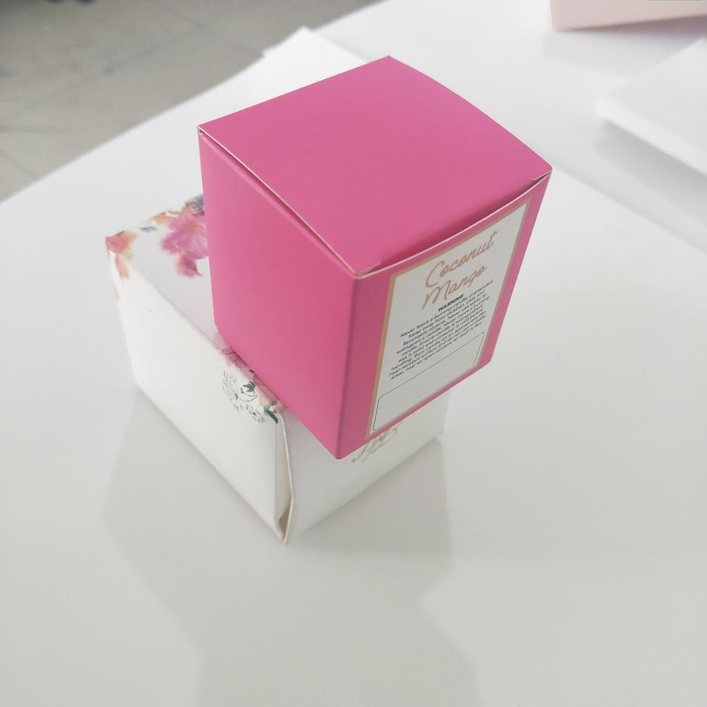Box For Paper Gift, Box For Paper Gift Suppliers and Manufacturers ...
