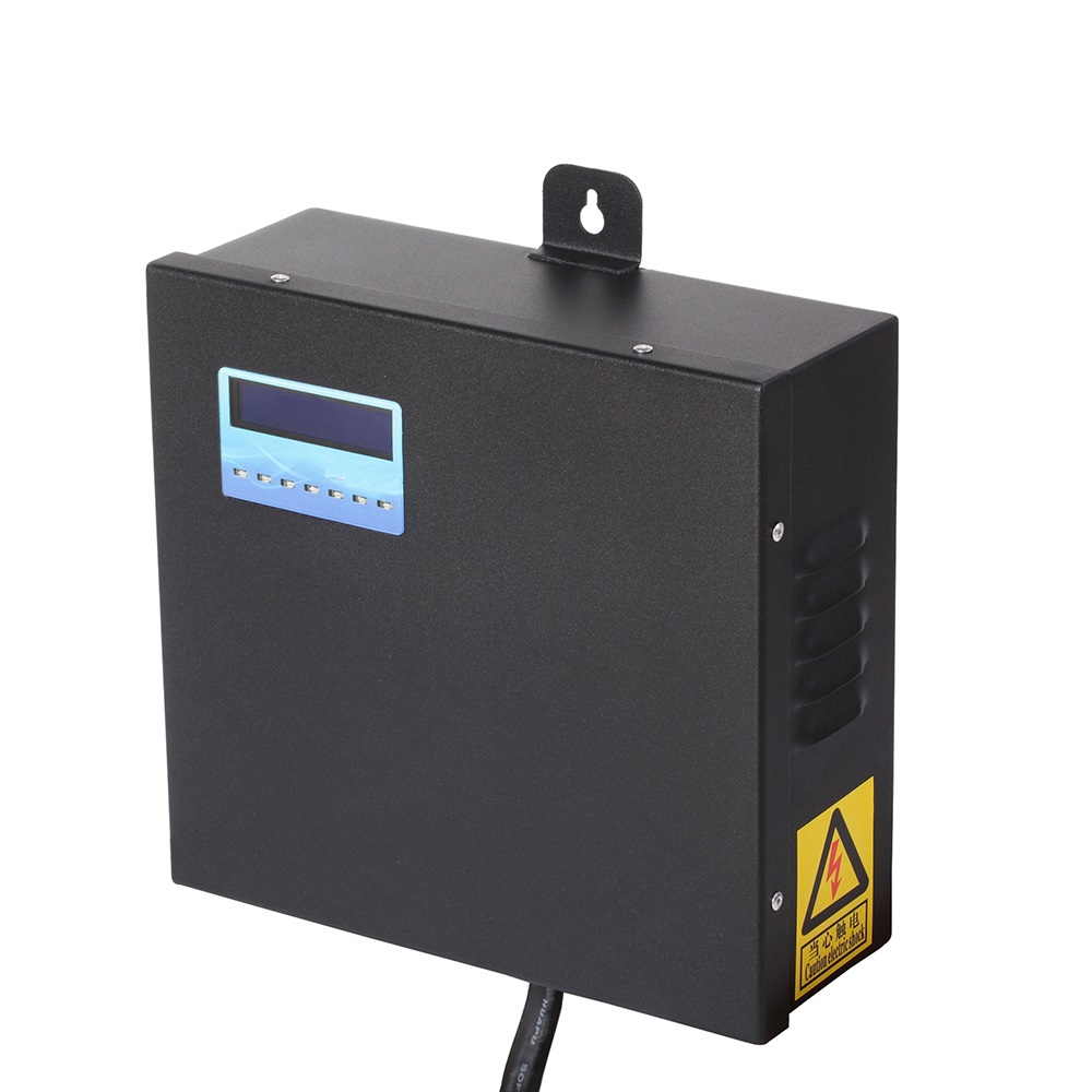 Electricity Bill Saving Single Phase Device To Reduce Electricity ...
