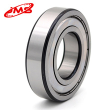 6009 deep groove ball bearing used for ceiling fan