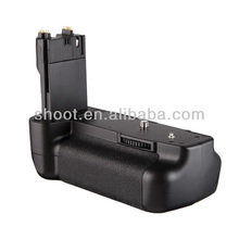 Markii 5D battery grip for Canon 5D Mark II replace BG-E6