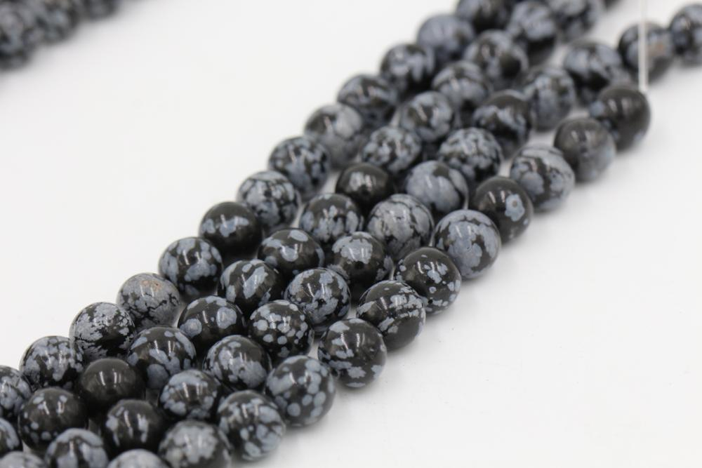 Healing Natural black lava stone beads 4mm 6mm 8mm 10mm 12mm lava rock vocanic beads piedra de lava wholesale