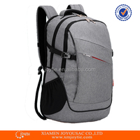 2016 High Quality Durable Laptop Backpack Bags