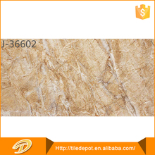 Lastest style safe environmental protection china porcelain floor tiles