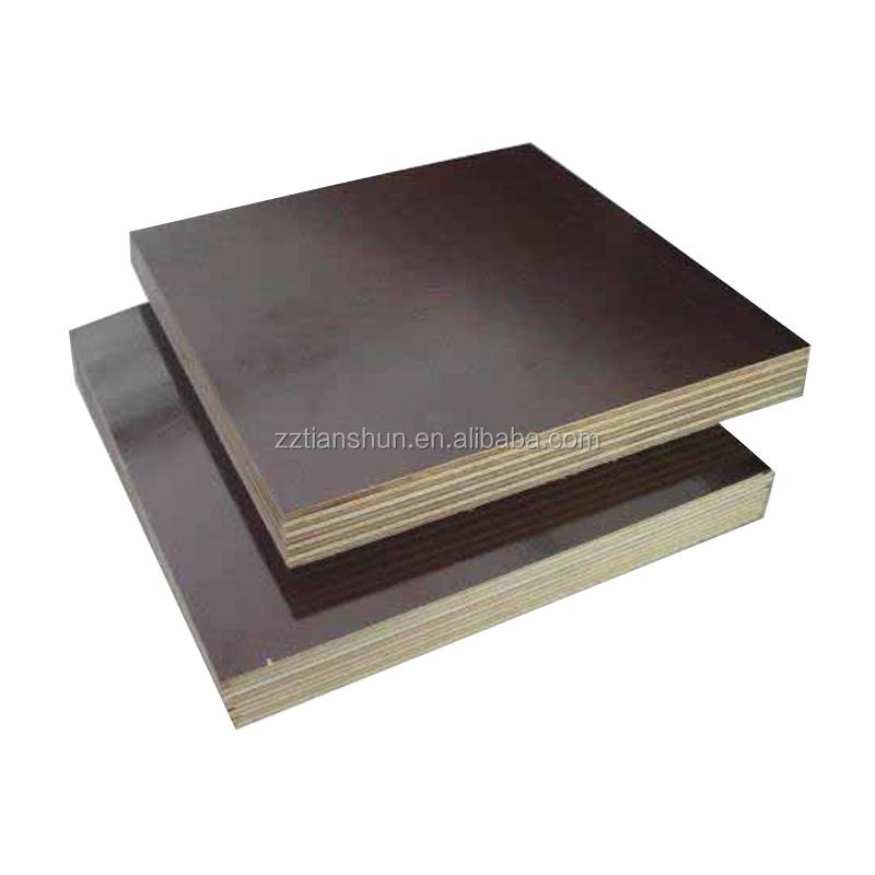 prix du contreplaqu marine contreplaqu standard taille philippines polyester contreplaqu bois. Black Bedroom Furniture Sets. Home Design Ideas