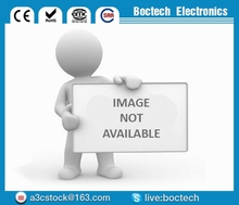 IS43R16160F-5BLI IC DDR 256MB 200MHZ 2.5V 60BGA