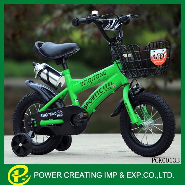 2015 New kids bike ,Cheaper and fun, children bicycle