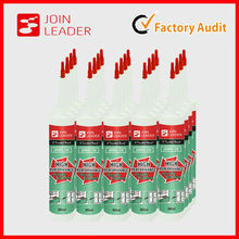 JOIN LEADER 330 High Performance Acrylic Sealant