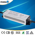 Suitable for LED lighting 125w driver led