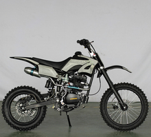 New generation dirt bike cheap 150cc