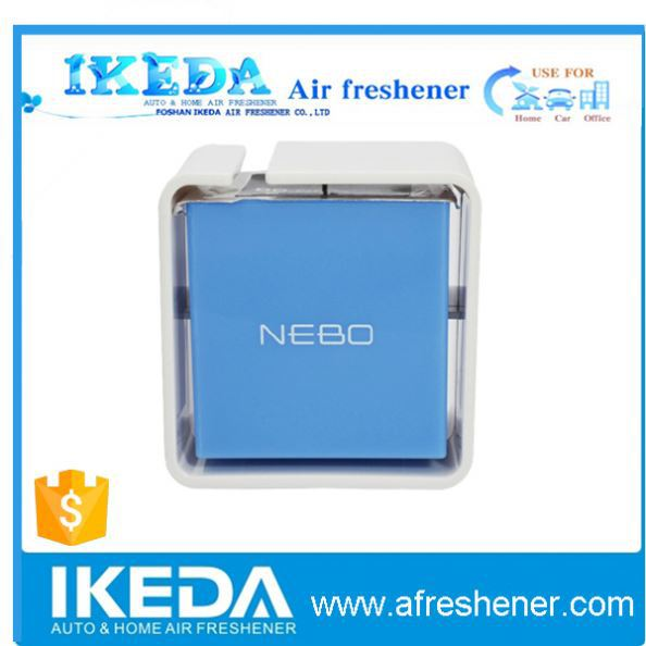 new products with best quality alibaba wholesale air refreshner for car
