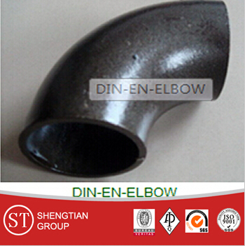 flexible rubber pipe fittings elbow