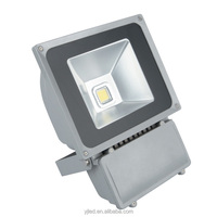 new production marine mini square led flood light
