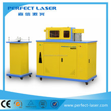 Japan servo motor controlling flexible led strip channel letters bending machine price