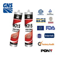 silicone grease sealants suppliers mastic