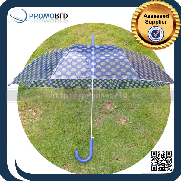 Unique Design umbrella baby mosquito net