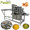 /product-detail/egg-break-and-crack-machine-egg-making-liquid-egg-machine-60410859458.html