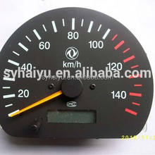 Hot sale 1230 Truck parts speedometer