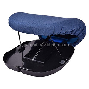 elderly Up Easy Lifting Seat Cushion