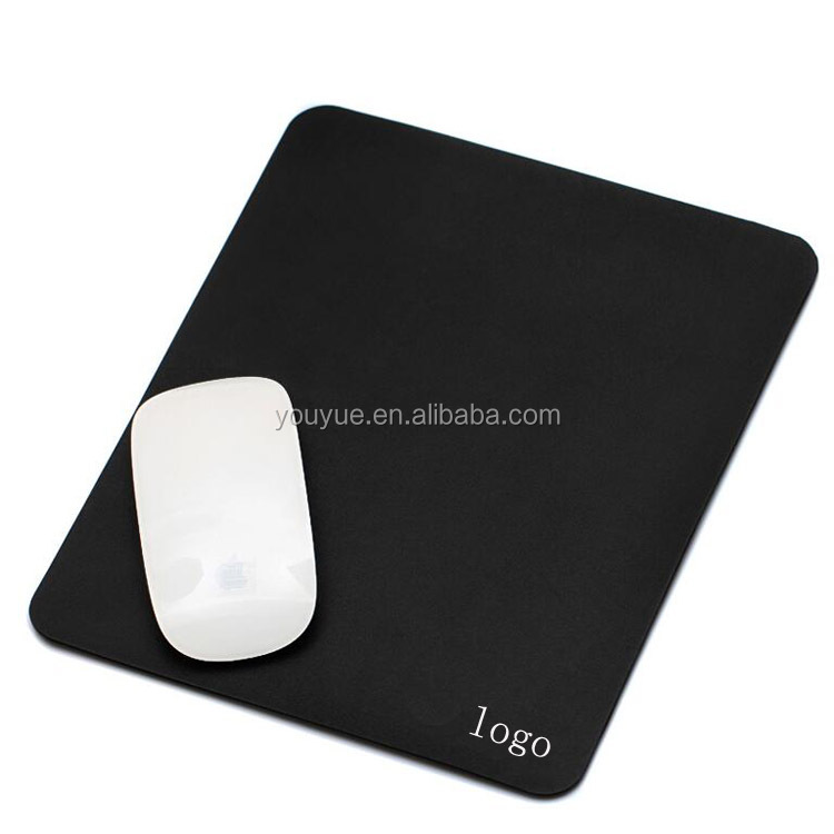 good quality customized mouse pads for computer accessory