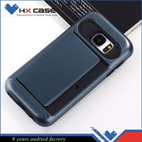Wholesale hard plastic cell phone cases s7 phone case for samsung galaxy case
