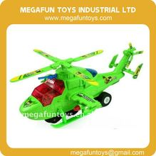 Ben10 B/O plane with light and sound MF BEN10 312 ben10 toys