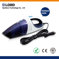 Strong vacuum suction Portable Royal Vacum Cleaners Used in Car Wash