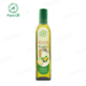 Physical Cold Pressed Camellia Seed Oil for Cooking